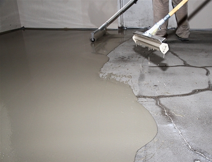 Wood Floors Leveling Compound For Wood Floors